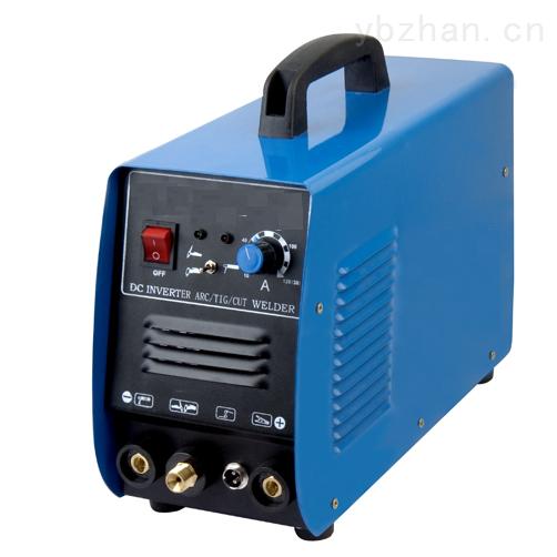 电力承修四级资质设备