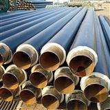 海淀聚氨酯保温管厂家价格