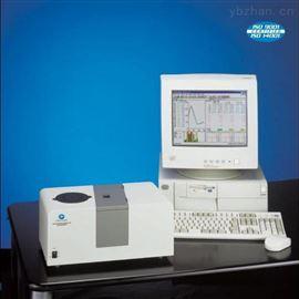 CM-3500d美能达CM-3500d分光测色仪