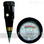 土壤酸碱度计SDT-60