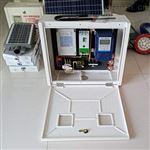 水電雙計控制器 水價改革井電雙控系統