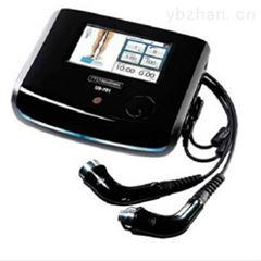 日本伊藤US-751 双频超声波治疗仪