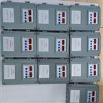 ZH210XSZH210XS系列热电阻温度表振动检测