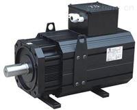 供应FR-E520-0.75KN 三菱变频器