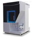 iCAP PRO 系列電感耦合等離子體發射光譜儀
