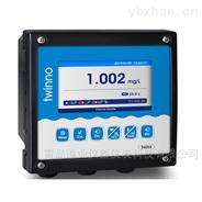 T6050D在线余氯数字控制器