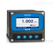 T4050D 在线余氯数字控制器
