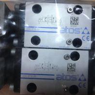 ATOS溢流阀AGMZA-A-20/250/M老公司信誉服务