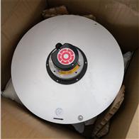 Rosenberg变频器风扇DKH_W630-8_195.6FA