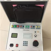 江苏电力承装修试五级资设备选型