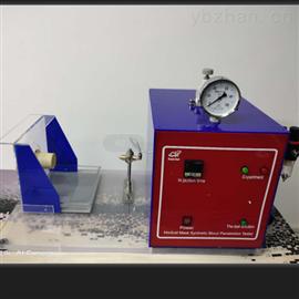 CSI-54csi-口罩合成血液穿透测试仪