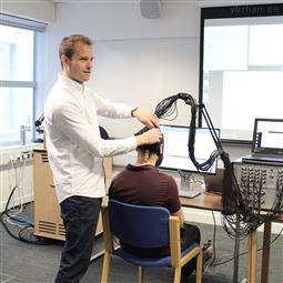 英国UCL近红外脑功能成像系统