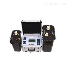 VLF-0.1Hz超低频高压发生器