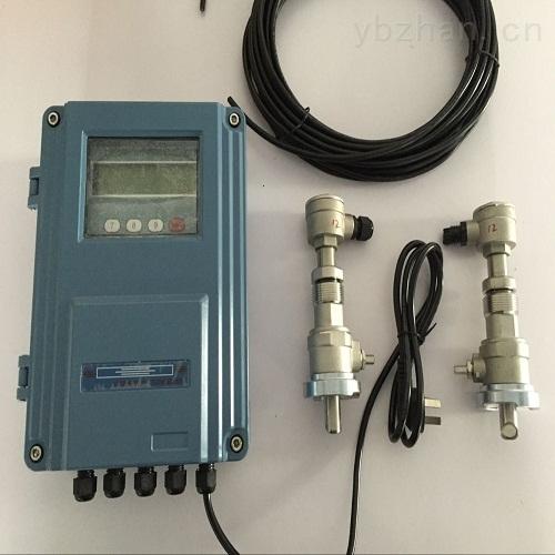 TDS-600W-插入式超聲波流量計測量自來水