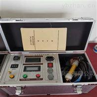 承试三四五资质设备/直流高压发生器报价
