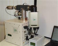 ESS ReacTorr-V真空過程監控緊湊型質譜系統