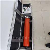 高精度承试三四五资质设备/直流高压发生器