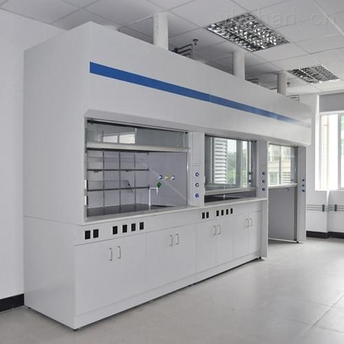 LH-121-废气处理装置实验室通风柜