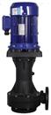 HT型 立式耐酸碱泵厂家