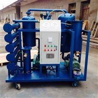 江苏承装三级电力设施专业制造