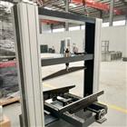 抗弯试验机 陶瓷砖抗压抗折测试仪原厂报价