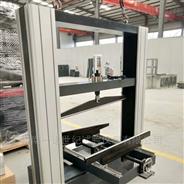 抗彎試驗機 陶瓷磚抗壓抗折測試儀原廠報價