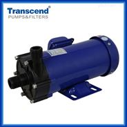 CSM型 徐州磁力驅動泵價格