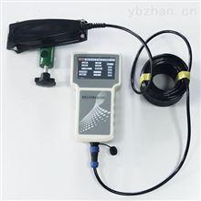 TD-F3L手持式多普勒流速流量仪1