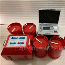 变频串联谐振耐压装置