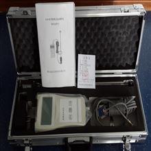 LGY-II便携式流速测算仪