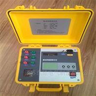 手持式变压器直流电阻测试仪-四级承装修试