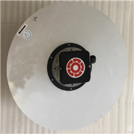 洛森Rosenberg冷却风扇DKHR500-GSW.155.6HF