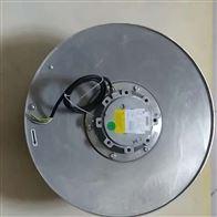 施依洛SHIRO Fan离心风机RHA560D4.155B-3K