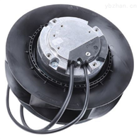 ebmpapst离心风机R3G190-RD45-03散热风扇