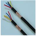 KFFRP耐高温屏蔽控制电缆结构