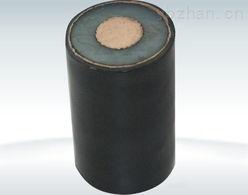 YJV 26/35kv 1*50銅芯電力電纜YJV 1*70