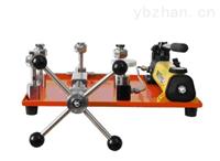 气压台式压力泵