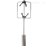 Gill WindMaster(PRO)三维超声风速风向传感器