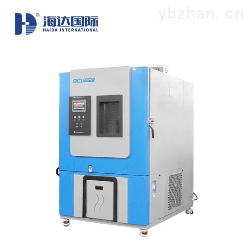 广东大型800OL恒温恒湿试验仪器