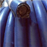 煤礦用阻燃光纜MGTSV 8B1
