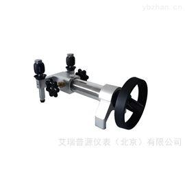 PY712便携式液压源