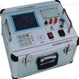 配电网电容电流测试仪技术参数