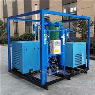 DSN-A空气干燥发生器三级承装修试设备