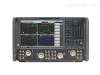 二手微波網絡分析儀N5241B回收