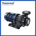 TMP型 乙醇卸料自吸式磁力泵