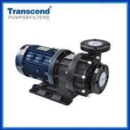 TMP型 大流量磁力泵供應