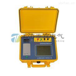 TYBJ-500氧化锌避雷器测试仪