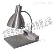 红外烘烤灯BZ35-LP23030-B