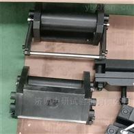 多功能纤维纺织品拉力试验机