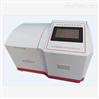 2020新款GEST系列高溫電阻率測試儀